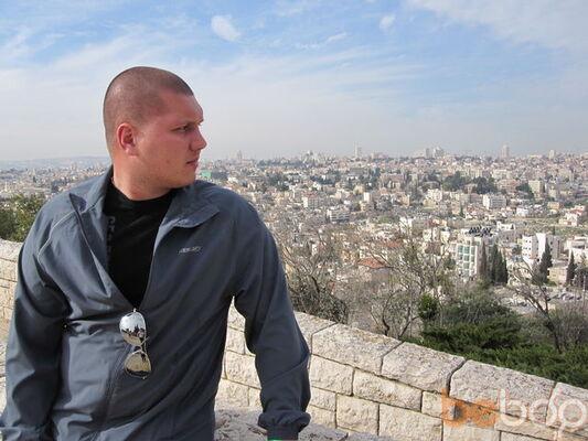 Фото мужчины gari, Киев, Украина, 33