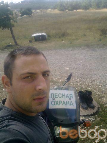 Фото мужчины maz7033, Ялта, Россия, 37