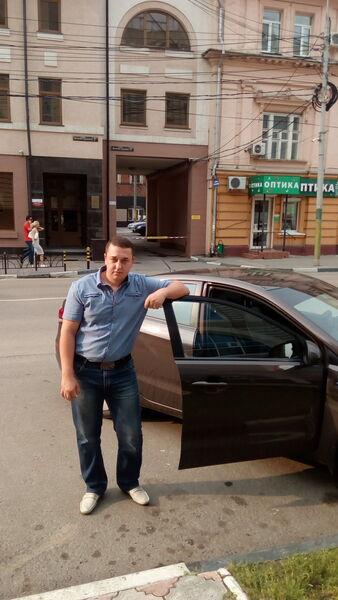 Фото мужчины Андрей, Тула, Россия, 31