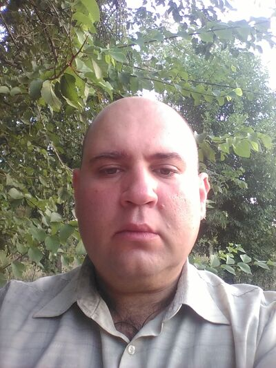 Фото мужчины Николай, Кривой Рог, Украина, 36
