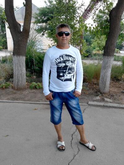Фото мужчины Влад, Севастополь, Россия, 42
