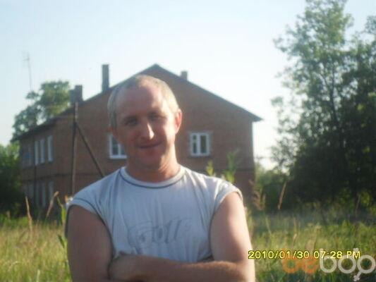 Фото мужчины dima, Калуга, Россия, 41