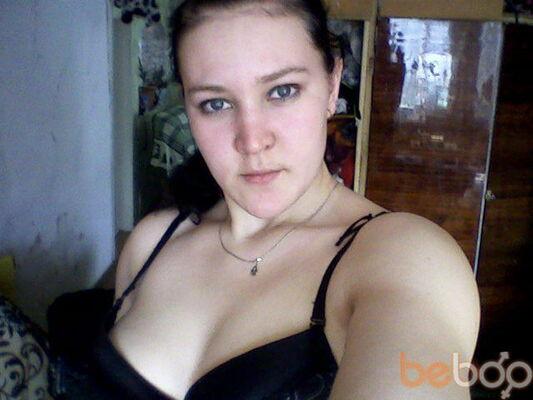 Фото девушки Малышка, Кокшетау, Казахстан, 26