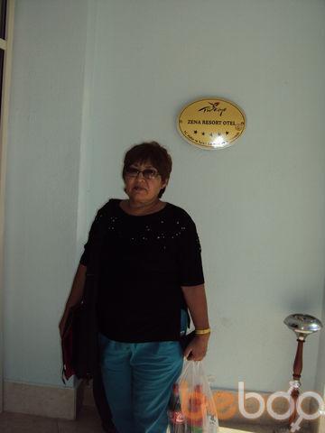 Фото девушки galina0759, Алматы, Казахстан, 60