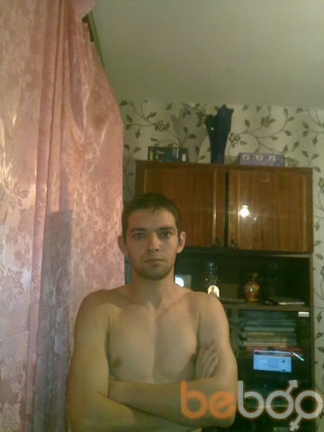 Фото мужчины tratil_6666, Саратов, Россия, 30