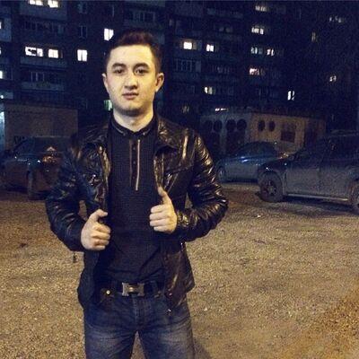 Фото мужчины Сергей, Новокузнецк, Россия, 19