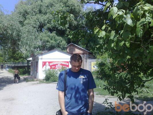Фото мужчины A_piton, Сумы, Украина, 26