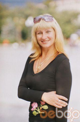 Фото девушки полина, Макеевка, Украина, 44