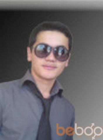 Фото мужчины sherzodchik, Ташкент, Узбекистан, 31