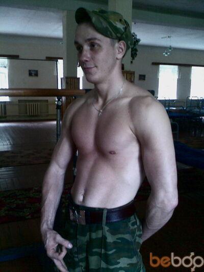 Фото мужчины Леха, Жодино, Беларусь, 31