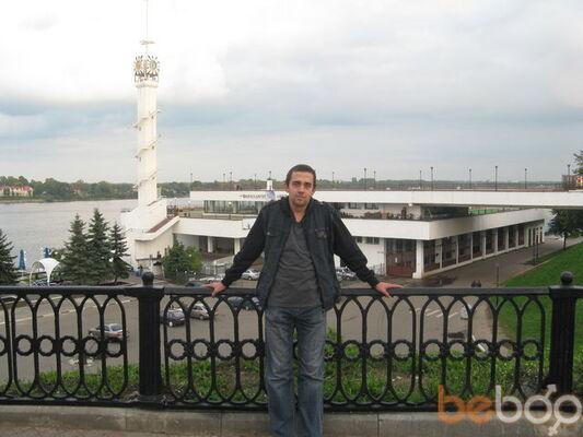 Фото мужчины Алексей, Аткарск, Россия, 30