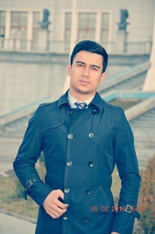Фото мужчины mr, Душанбе, Таджикистан, 99