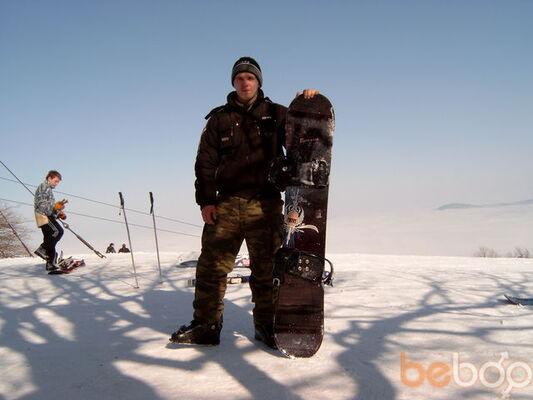 Фото мужчины buriy, Заринск, Россия, 39