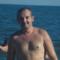 Фото мужчины Василий, Беляевка, Украина, 37