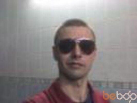 Фото мужчины iura russu, Кишинев, Молдова, 27
