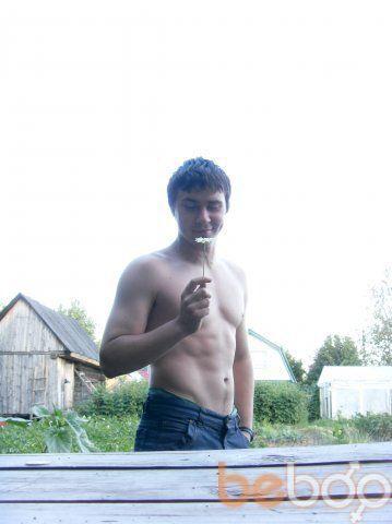 Фото мужчины paratcels, Сургут, Россия, 28