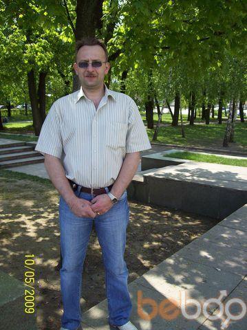 Фото мужчины dmitriy, Рязань, Россия, 50