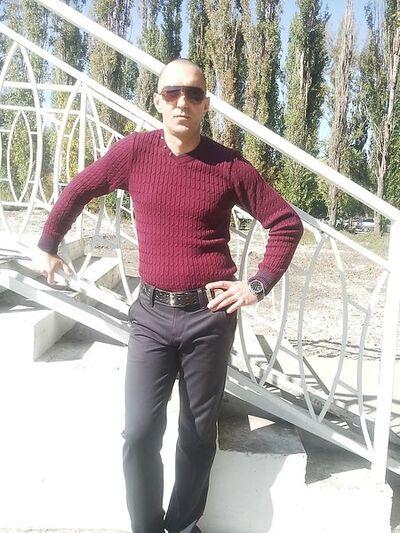 Фото мужчины Сергей, Азов, Россия, 46