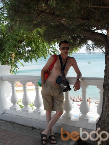 Фото мужчины slava, Южно-Сахалинск, Россия, 38