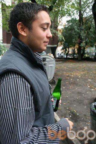 Фото мужчины Сладкий, Киев, Украина, 27