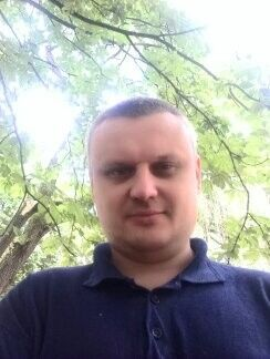 Фото мужчины Андрей, Минск, Беларусь, 37
