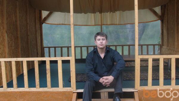 Фото мужчины Санек, Алматы, Казахстан, 37