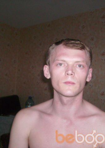 Фото мужчины Dmitriy1212, Томск, Россия, 35
