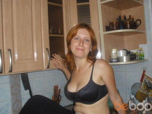 Фото девушки Ольчик, Симферополь, Россия, 27