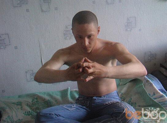 Фото мужчины Loce, Тирасполь, Молдова, 29