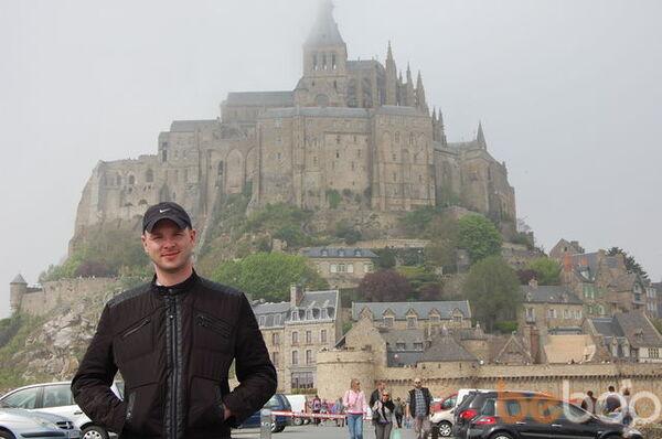 Фото мужчины sasha30, Париж, Франция, 37