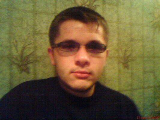 Фото мужчины Генадий, Калтан, Россия, 27