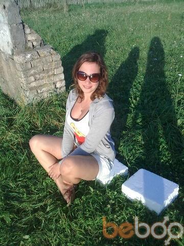 Фото девушки Yana, Минск, Беларусь, 26