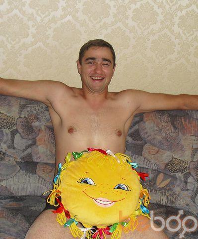 Фото мужчины Вячеслав, Тирасполь, Молдова, 32