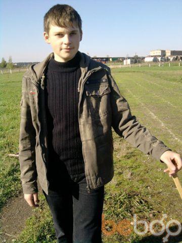 Фото мужчины alek spirche, Ушачи, Беларусь, 25