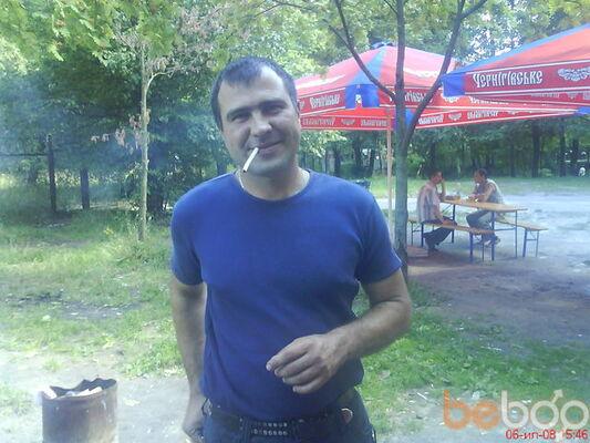 Фото мужчины матык, Чернигов, Украина, 42