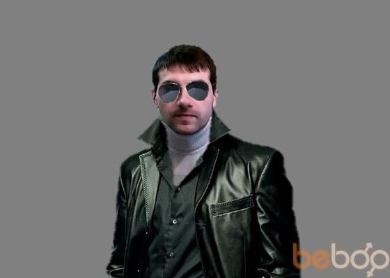 Фото мужчины GHFG, Воронеж, Россия, 37