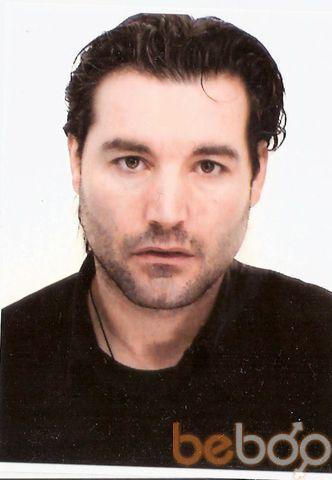 Фото мужчины bengio75, Valdagno, Италия, 43