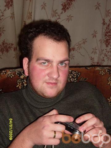 Фото мужчины Yarka, Тамбов, Россия, 37
