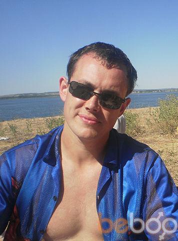 Фото мужчины smen, Уфа, Россия, 26