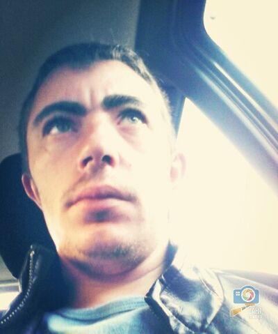 Фото мужчины Александр, Калининград, Россия, 31