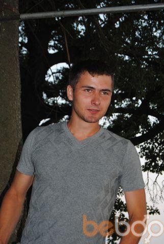 Фото мужчины Artur, Москва, Россия, 27