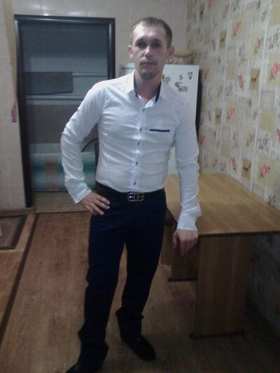 Фото мужчины Виктор, Темрюк, Россия, 25