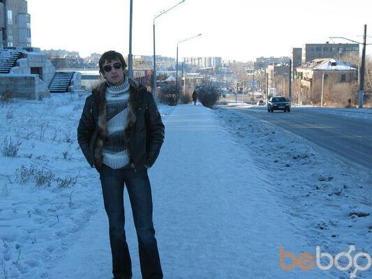 Фото мужчины Dandi, Астана, Казахстан, 42