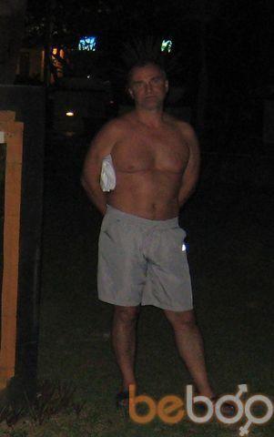 Фото мужчины Single_, Москва, Россия, 56