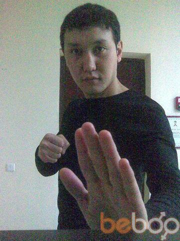Фото мужчины ruslan, Астана, Казахстан, 34