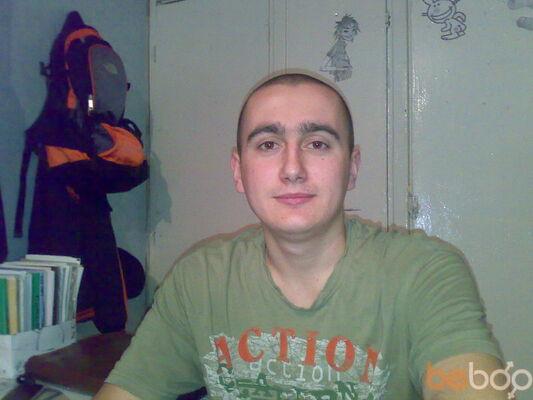 Фото мужчины Viteok24, Кишинев, Молдова, 34