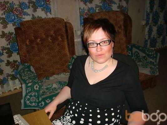 Фото девушки Annetka, Москва, Россия, 36