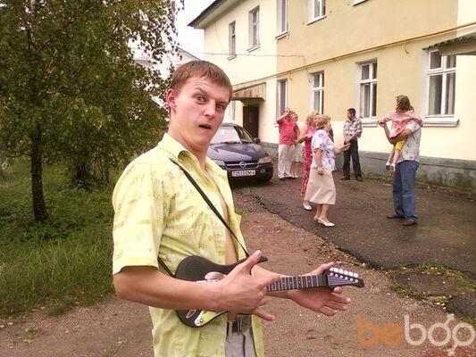 Фото мужчины Acorsa, Лида, Беларусь, 30