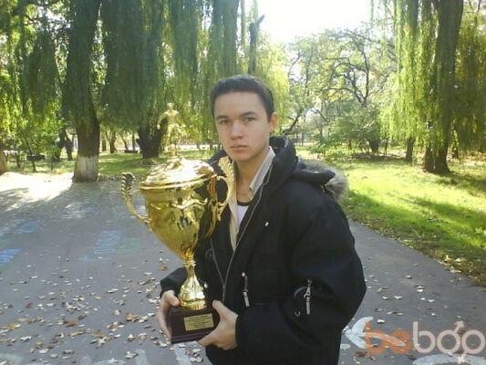 Фото мужчины Leoni, Мариуполь, Украина, 25