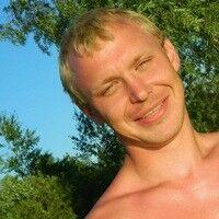 Фото мужчины Серега, Пермь, Россия, 31
